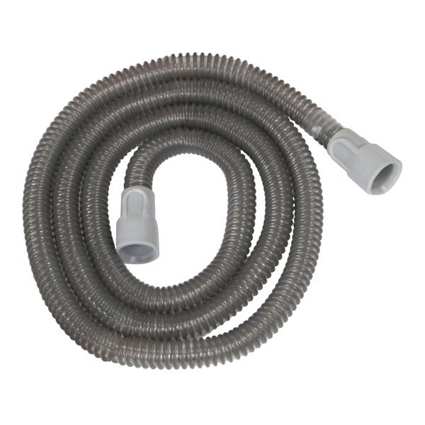 Drive Medical 6-foot Trim Line CPAP Tube