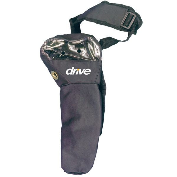 Drive Medical Oxygen Cylinder Carry Bag 11714032