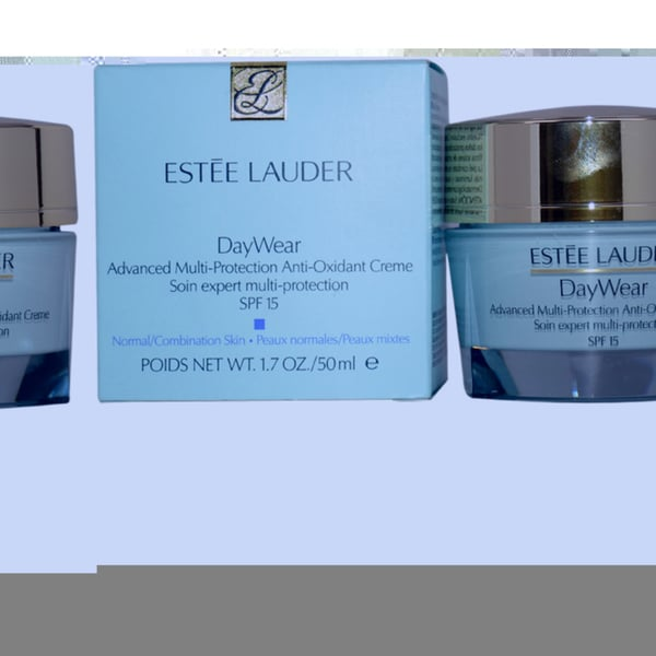 Estee Lauder DayWear Advanced Multi-Protection Creme