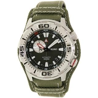 Seiko Superior Automatic SSA055J1 Watch