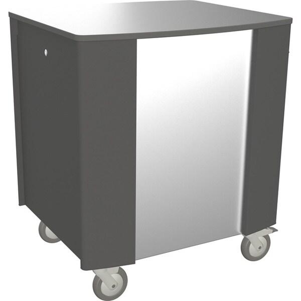 Balt iTeach Tablet Syncing/Charging Cart