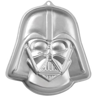 Star Wars Novelty Aluminum Cake Pan