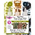 Tulip One-Step Tie-Dye Kit - Camouflage