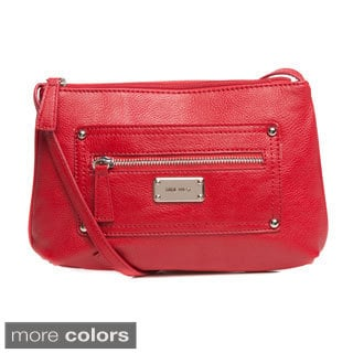 Nine West 'Violette' Crossbody Handbag