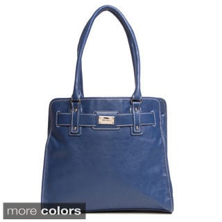 Nine West 'Torresdale' Tote Bag