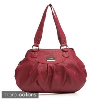Nine West 'Torrance' Medium Shopper