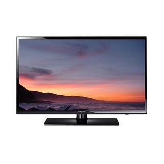 "Samsung UN60EH6002 60"" 1080p 240 Hz LED TV (Refurbished)"