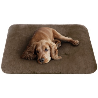 Soft Touch Tufted Crate Mat