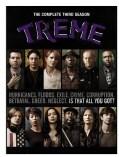 Treme: The Complete Third Season (DVD)