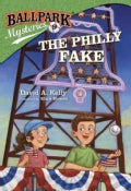 The Philly Fake (Paperback)