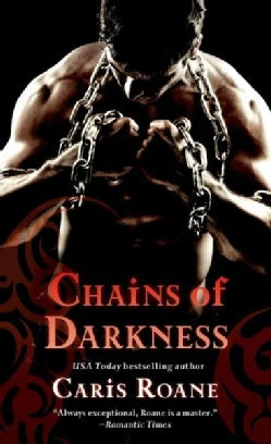 Chains of Darkness (Paperback)