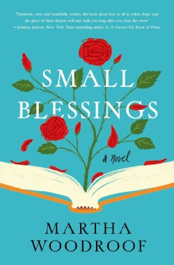 Small Blessings (Hardcover)