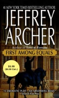 First Among Equals: Value Promotion Edition (Paperback)