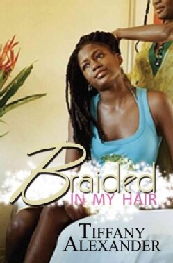 Braided in My Hair (Paperback)