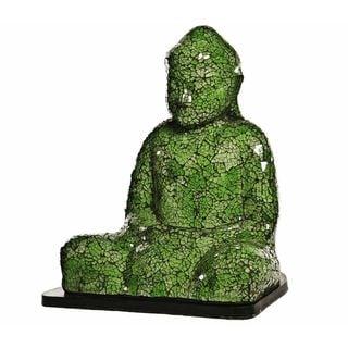 ESSA Buddha Mosaic Lamp