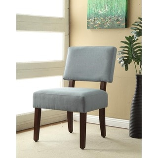 Kinfine Morgan Accent Chair