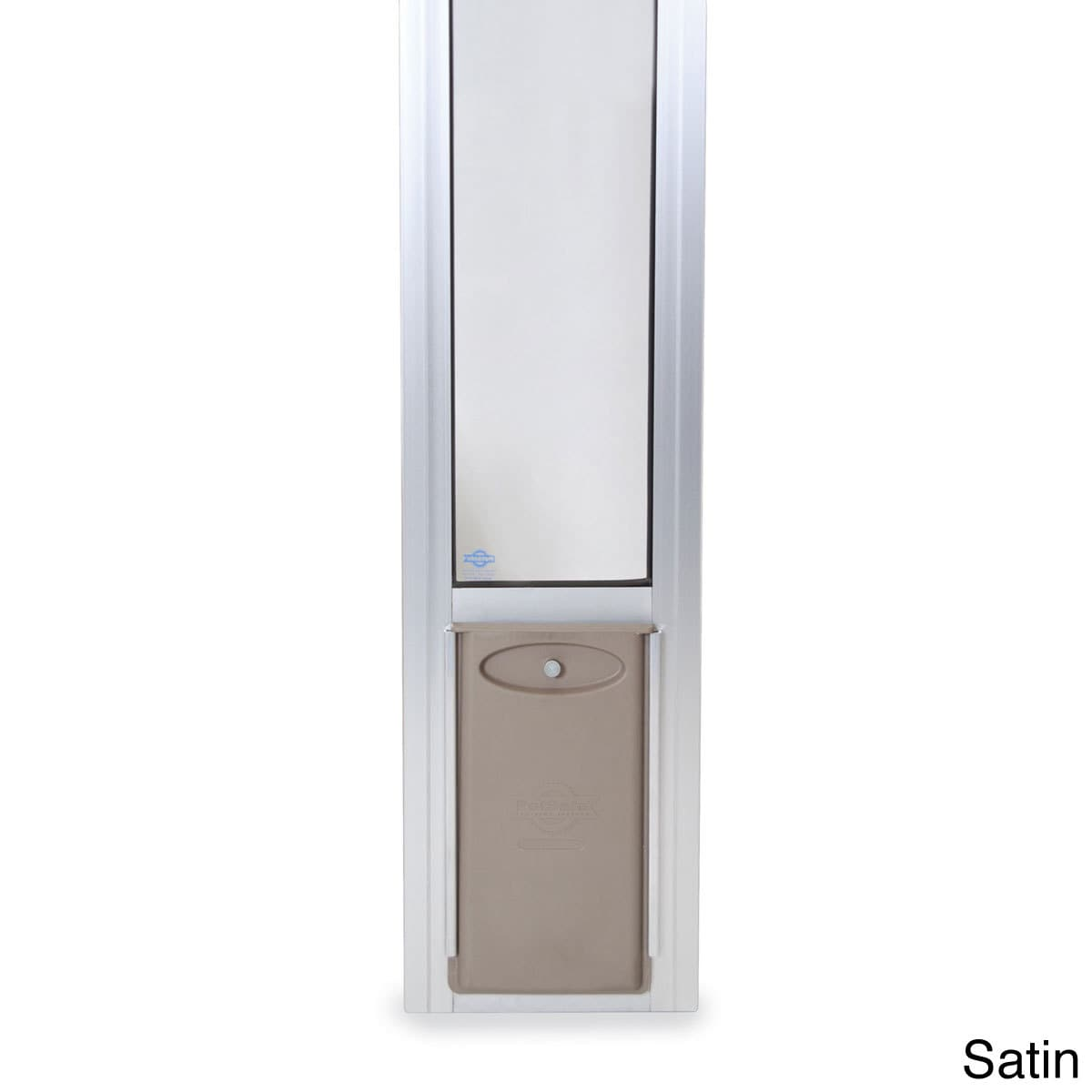 Petsafe Patio Door Images Doors Design Ideas Petsafe Patio Pet Door Btcafo  Examples Doors Designs Ideas