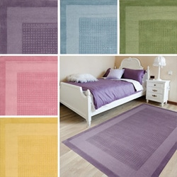Nourison Moments Collection Rug (3'6x5'6)