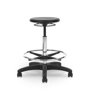 Ergocraft Ring Control Stool