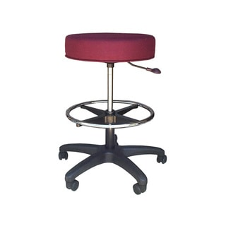 Ergocraft Basic Control Delta Stool