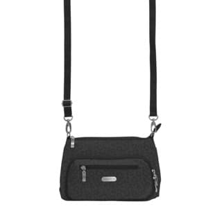 Baggallini 'Everyday' Crossbody Bag