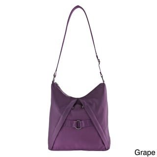 Baggalini 'Melody' Tablet Bucket Bag