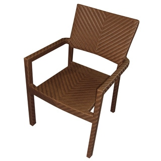 Melbourne Dining Chair (Set of 4)