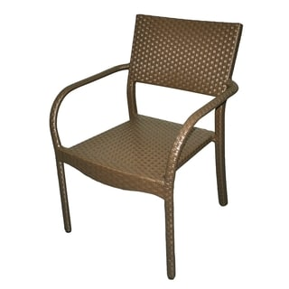 Fiji Dining Chair (Set of 4)