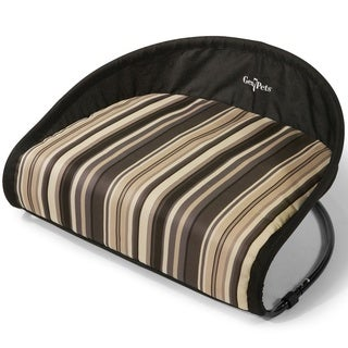 Gen7Pets Casual Pet Cot