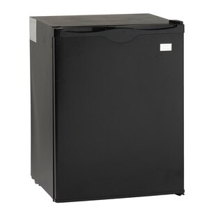 Edgestar 84 Can Stainless Steel Beverage Refrigerator