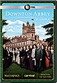 Downton Abbey: Season