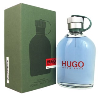 Hugo Boss 'Hugo' Men's 6.7-ounce Eau de Toilette Spray