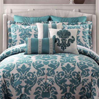 Chateau 9-piece Comforter Set
