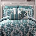 Chateau 9-piece Comforter Set