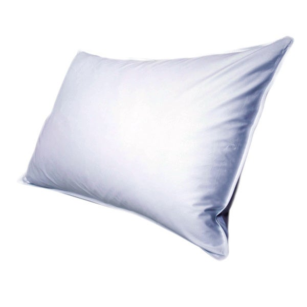 Sealy SmartDown 300 Thread Count Standard-size Pillow