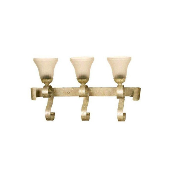 light bath vanity light fixture overstock shopping top rated