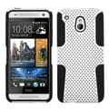 BasAcc White/ Black Astronoot Case for HTC One Mini/ M4