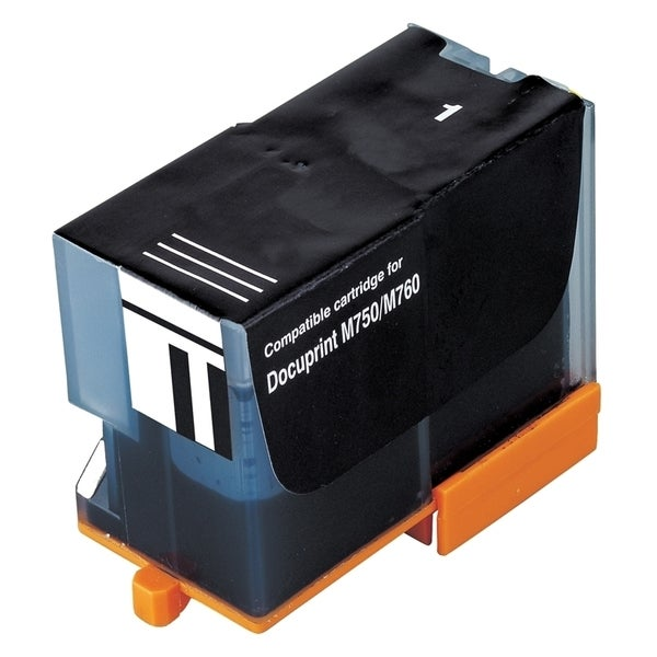 INSTEN Black Color Toner Cartridge for 3010