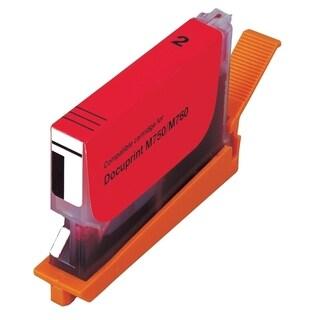 INSTEN Magenta Toner Cartridge for 3010
