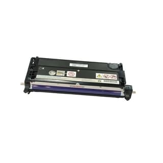 BasAcc Black Color Toner Cartridge Compatible with 3110