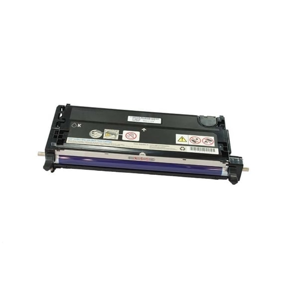 INSTEN Black Color Toner Cartridge for 3110