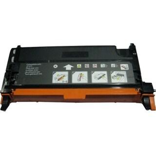 INSTEN Black Color Toner Cartridge for 3130