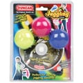 Duncan Toys Juggling Scarves Multicolor