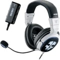 Xbox 360 - Turtle Beach Call of Duty: Ghosts Ear Force Spectre Limited Edition Gaming Headset