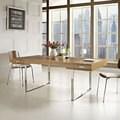Tinker Natural Wood Desk