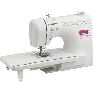 Brother CP7500 Sewing Machine (Refurbished)