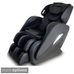 Osaki OS-PRO Marquis Wall-saver Massage Chair