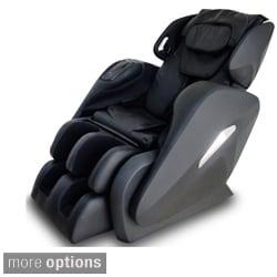 Osaki OS-PRO Marquis Wall-saver Massage Chair