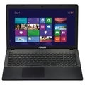 "Asus X552EA-DH11 15.6"" Notebook - AMD E-Series E1-2100 1 GHz - Black"