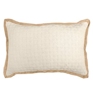 Veratex Brady Boudoir Pillow